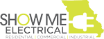 Show Me Electrical Services | St. Louis, MO Electrician